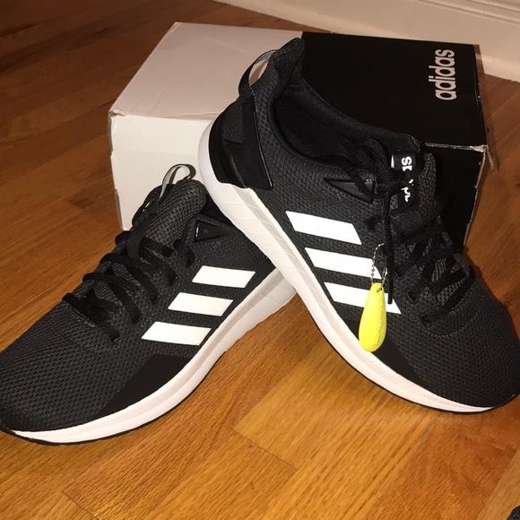 Adidas QUESTAR RIDE men's size 10.5